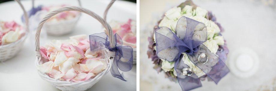 Hochzeitsfotos-alte-Gärtnerei_0010.jpg