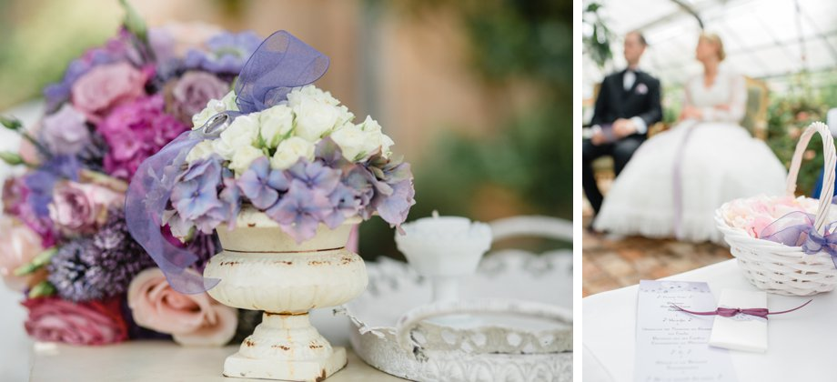 Hochzeitsfotos-alte-Gärtnerei_0013.jpg