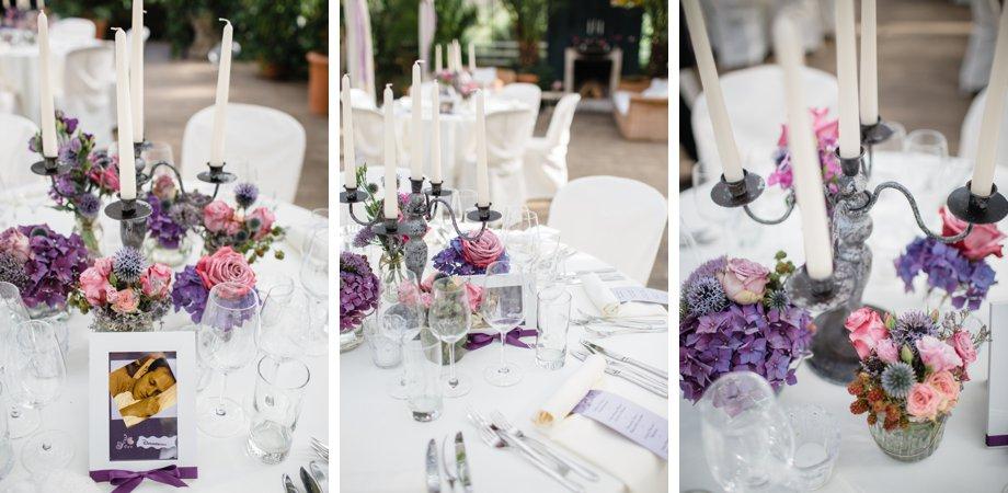 Hochzeitsfotos-alte-Gärtnerei_0023.jpg