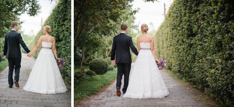 Hochzeitsfotos-alte-Gärtnerei_0026.jpg
