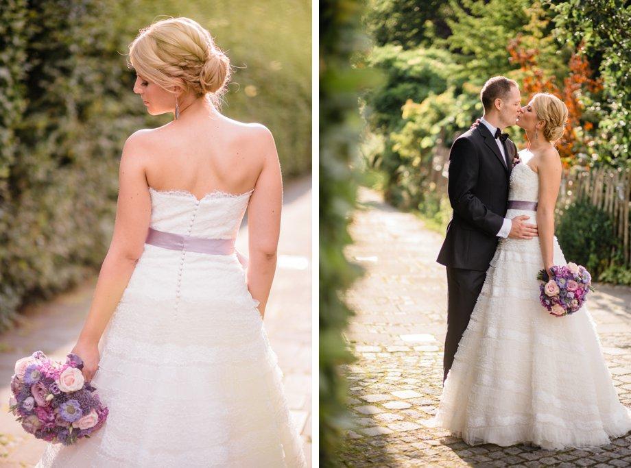 Hochzeitsfotos-alte-Gärtnerei_0029.jpg