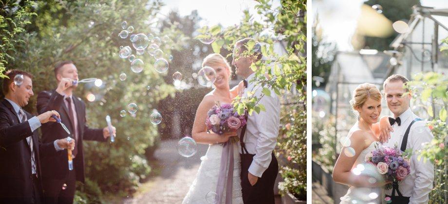 Hochzeitsfotos-alte-Gärtnerei_0030.jpg