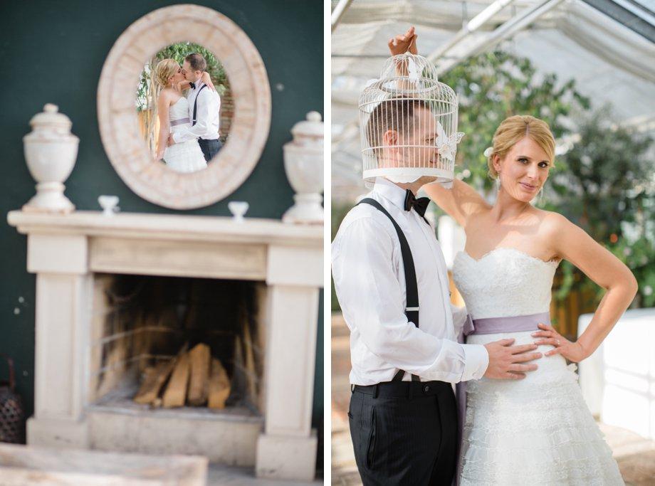 Hochzeitsfotos-alte-Gärtnerei_0032.jpg