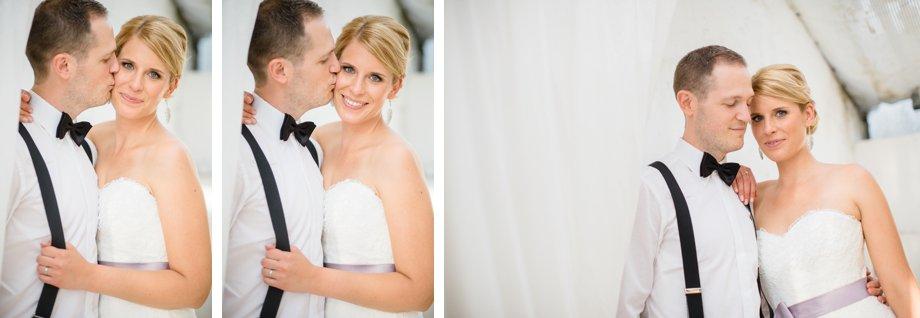 Hochzeitsfotos-alte-Gärtnerei_0035.jpg