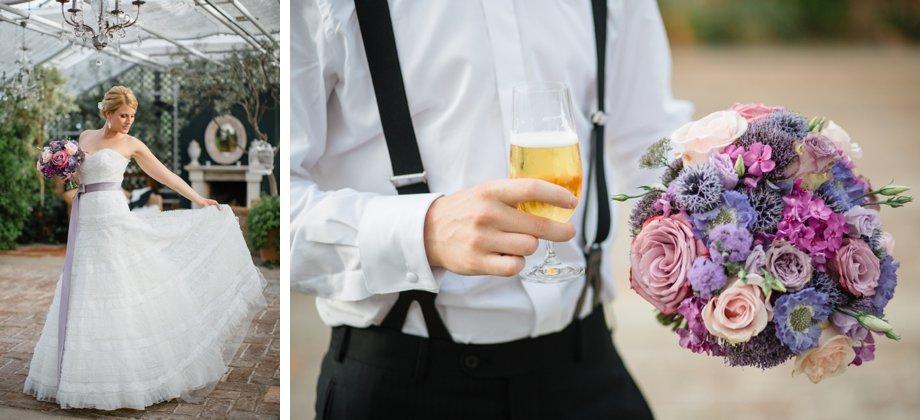 Hochzeitsfotos-alte-Gärtnerei_0037.jpg