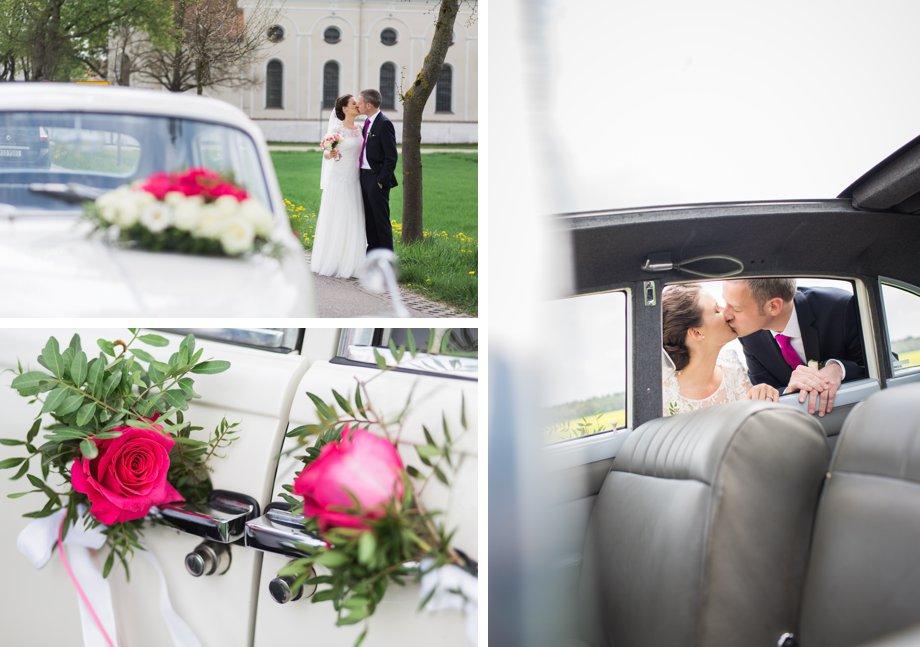 Hochzeitsfotos-Gärtnerei-München_0005.jpg