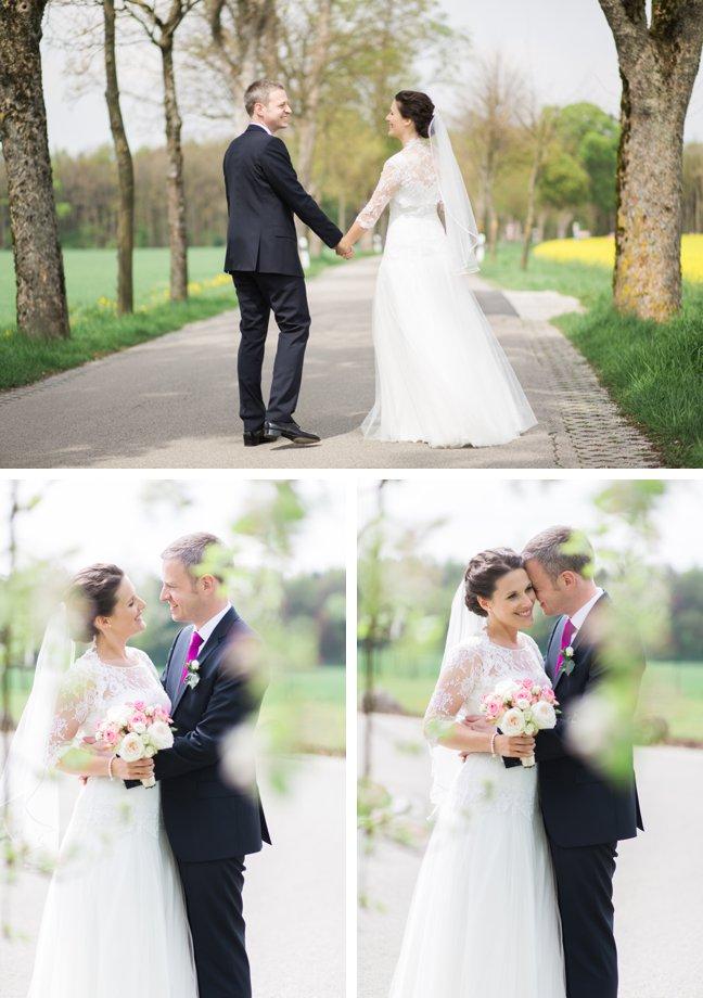Hochzeitsfotos-Gärtnerei-München_0006.jpg