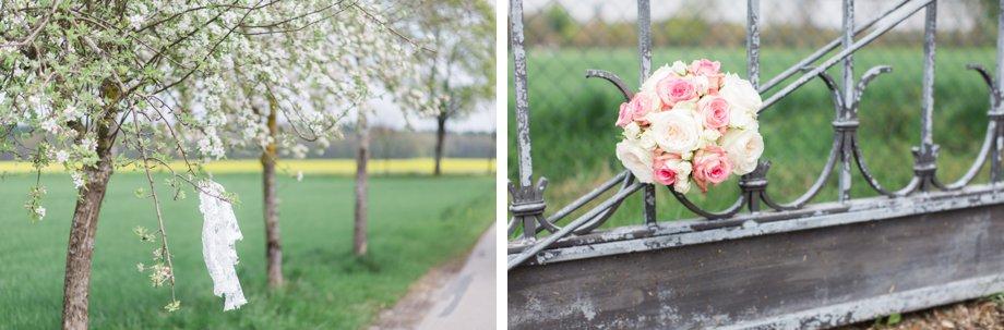 Hochzeitsfotos-Gärtnerei-München_0008.jpg