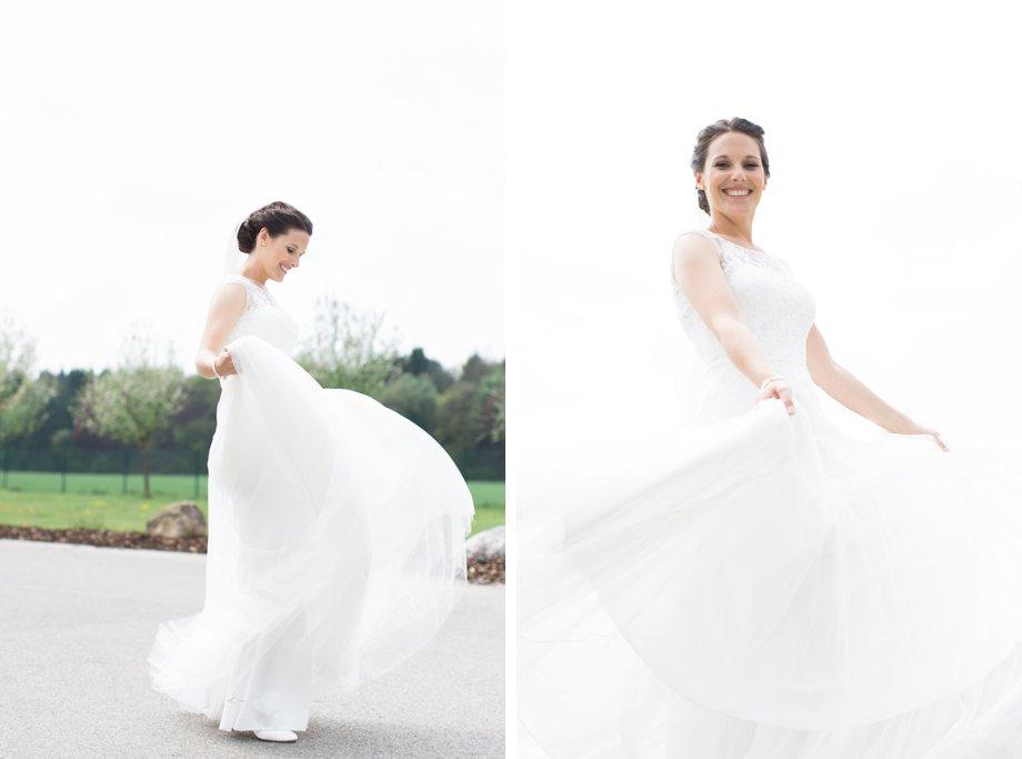 Hochzeitsfotos-Gärtnerei-München_0009.jpg