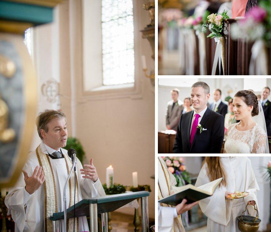 Hochzeitsfotos-Gärtnerei-München_0017.jpg