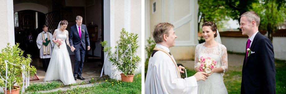 Hochzeitsfotos-Gärtnerei-München_0020.jpg