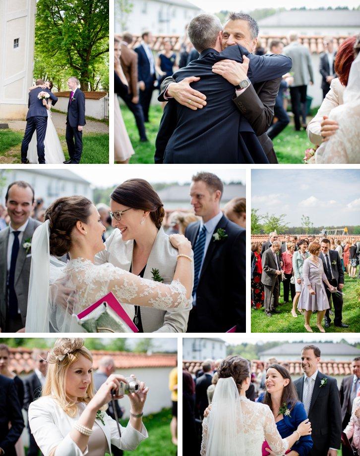 Hochzeitsfotos-Gärtnerei-München_0021.jpg