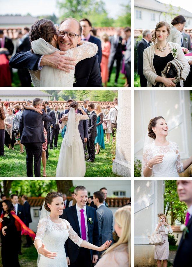 Hochzeitsfotos-Gärtnerei-München_0022.jpg