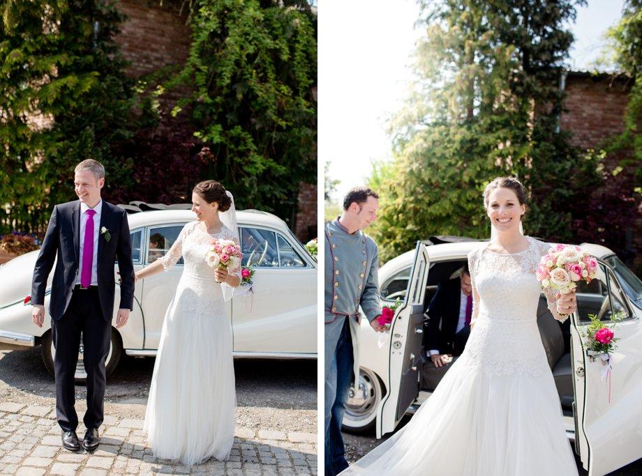 Hochzeitsfotos-Gärtnerei-München_0025.jpg
