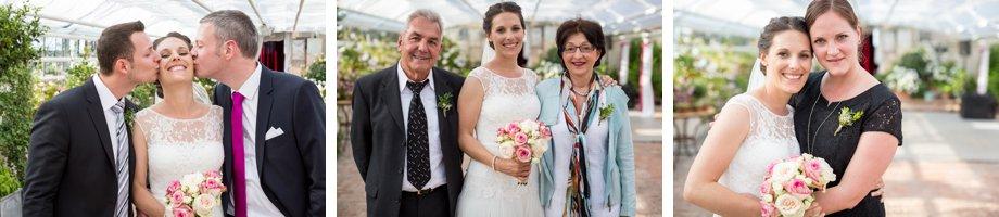 Hochzeitsfotos-Gärtnerei-München_0030.jpg