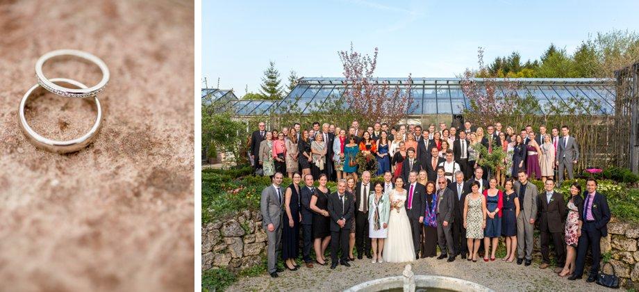 Hochzeitsfotos-Gärtnerei-München_0031.jpg