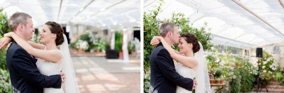 Hochzeitsfotos-Gärtnerei-München_0032.jpg