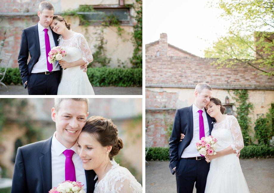 Hochzeitsfotos-Gärtnerei-München_0034.jpg
