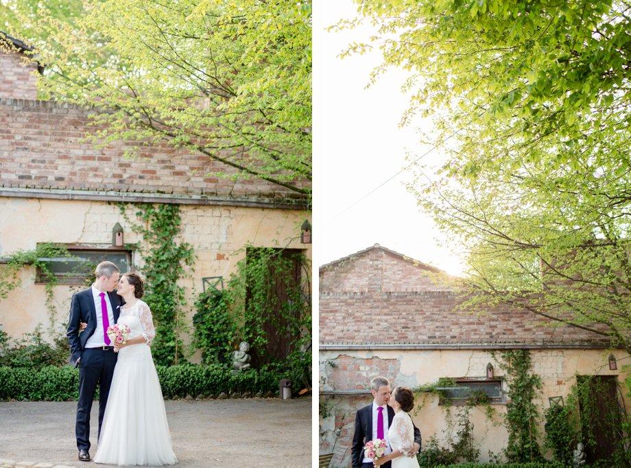 Hochzeitsfotos-Gärtnerei-München_0035.jpg