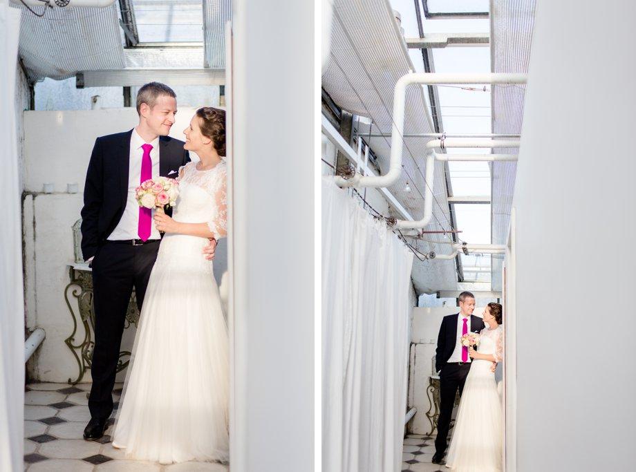 Hochzeitsfotos-Gärtnerei-München_0038.jpg
