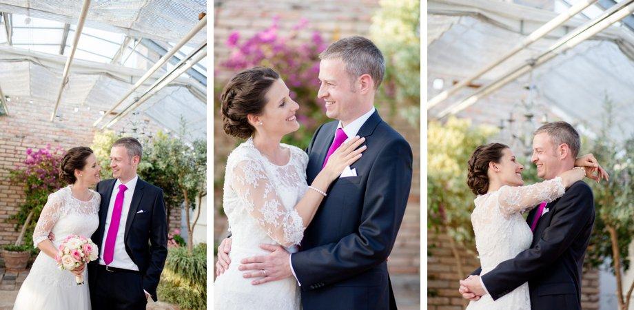 Hochzeitsfotos-Gärtnerei-München_0040.jpg