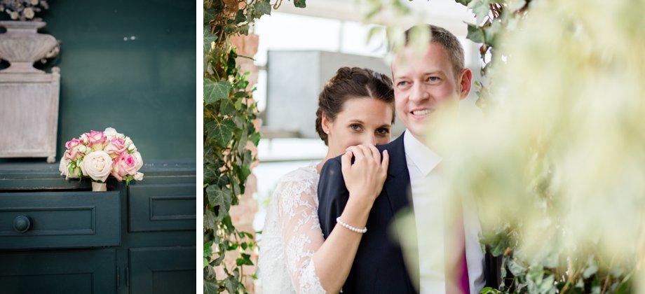 Hochzeitsfotos-Gärtnerei-München_0041.jpg