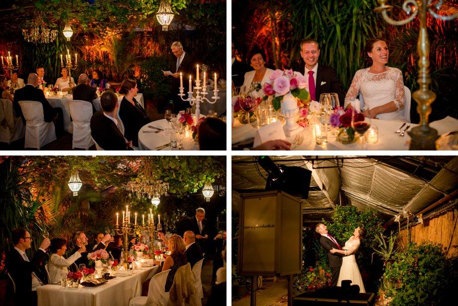 Hochzeitsfotos-Gärtnerei-München_0052.jpg