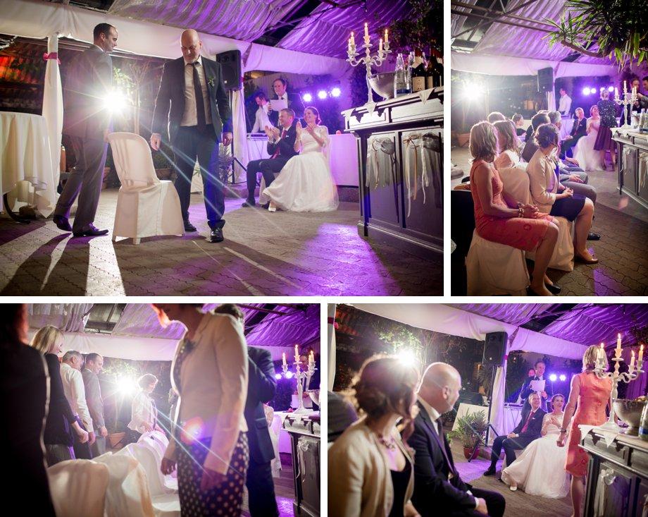 Hochzeitsfotos-Gärtnerei-München_0053.jpg