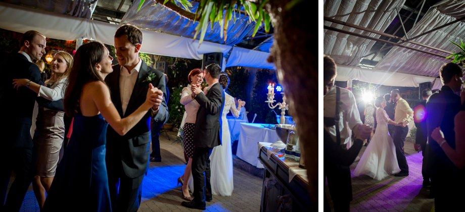 Hochzeitsfotos-Gärtnerei-München_0054.jpg