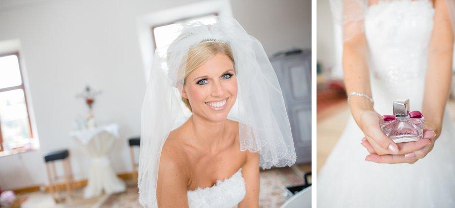 Hochzeitsfotos Schloß Pertenstein_0017