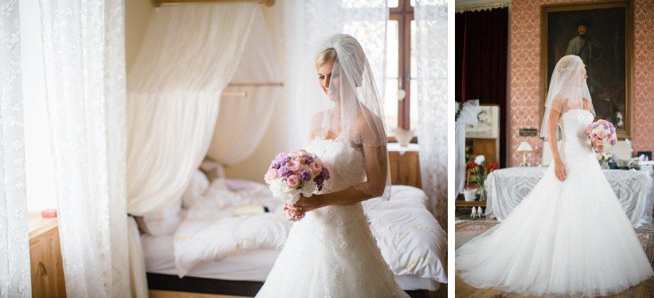Hochzeitsfotos Schloß Pertenstein_0020
