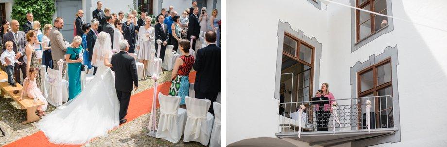Hochzeitsfotos Schloß Pertenstein_0025