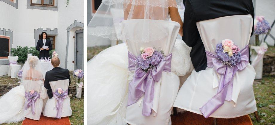 Hochzeitsfotos Schloß Pertenstein_0026