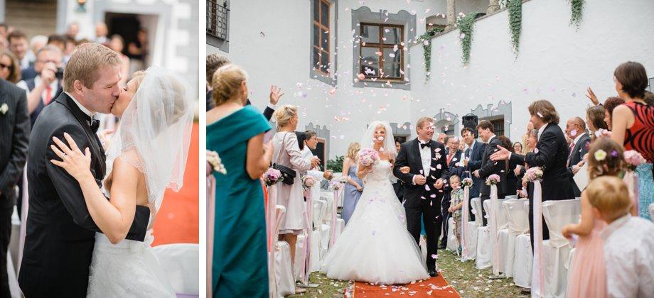 Hochzeitsfotos Schloß Pertenstein_0031