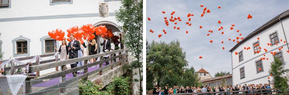 Hochzeitsfotos Schloß Pertenstein_0038