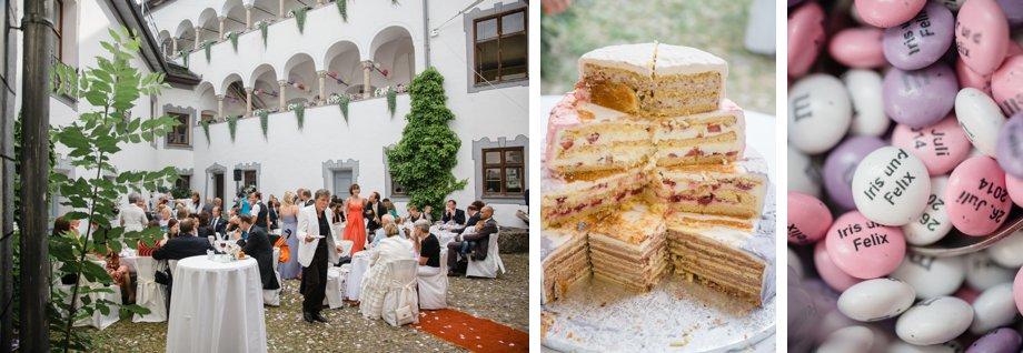 Hochzeitsfotos Schloß Pertenstein_0043