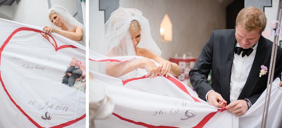 Hochzeitsfotos Schloß Pertenstein_0044