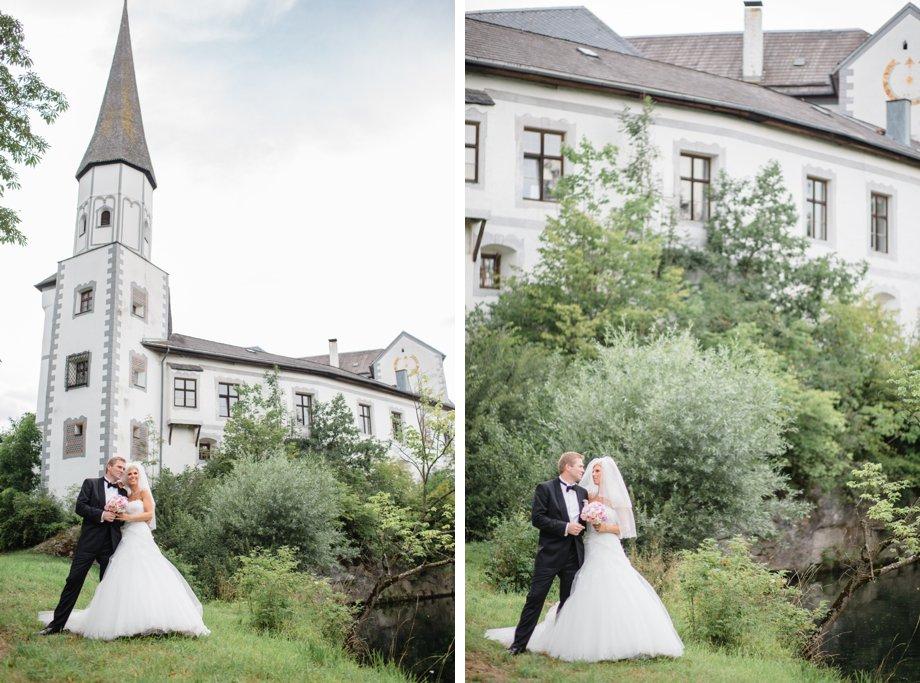 Hochzeitsfotos Schloß Pertenstein_0046