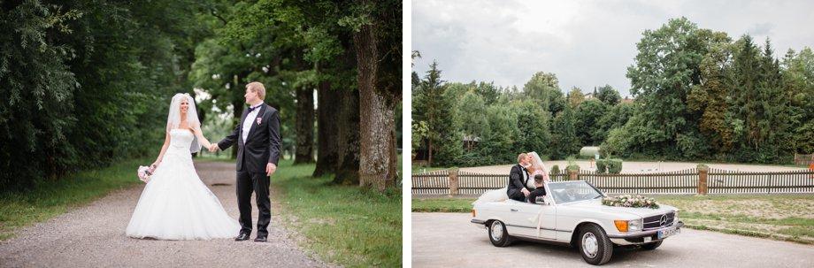 Hochzeitsfotos Schloß Pertenstein_0047