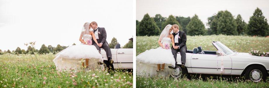 Hochzeitsfotos Schloß Pertenstein_0048