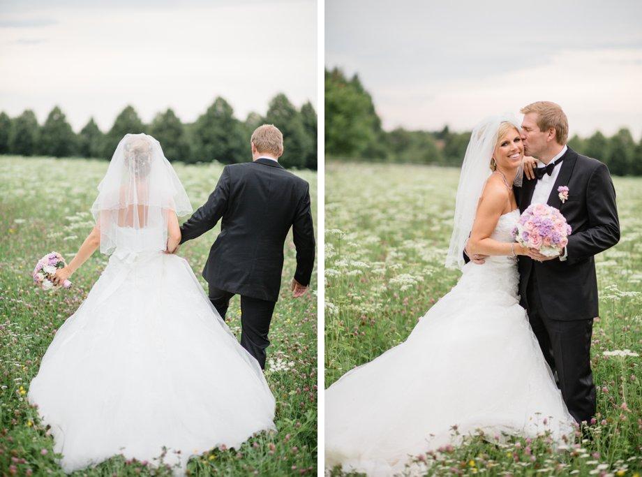 Hochzeitsfotos Schloß Pertenstein_0050