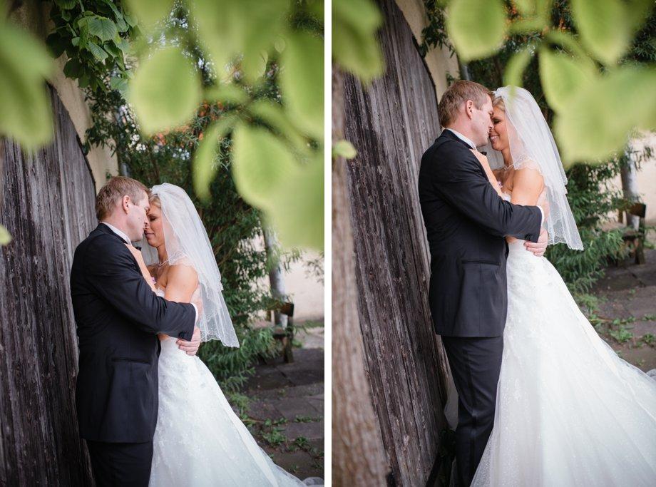 Hochzeitsfotos Schloß Pertenstein_0053
