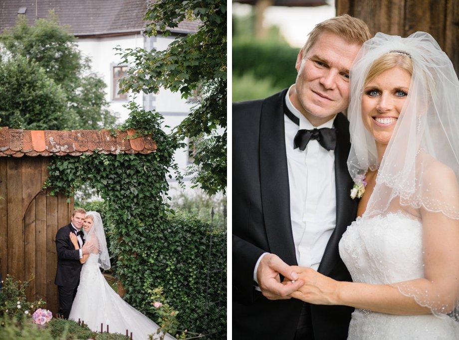 Hochzeitsfotos Schloß Pertenstein_0054