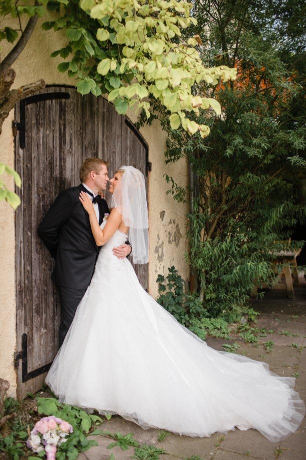 Hochzeitsfotos Schloß Pertenstein_0055