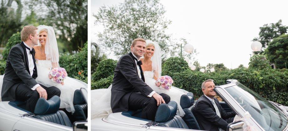 Hochzeitsfotos Schloß Pertenstein_0056