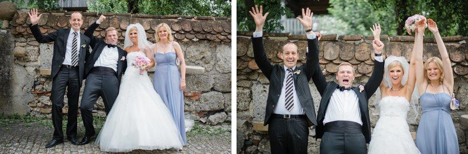 Hochzeitsfotos Schloß Pertenstein_0058