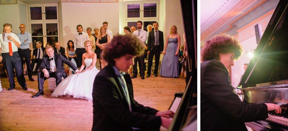 Hochzeitsfotos Schloß Pertenstein_0065