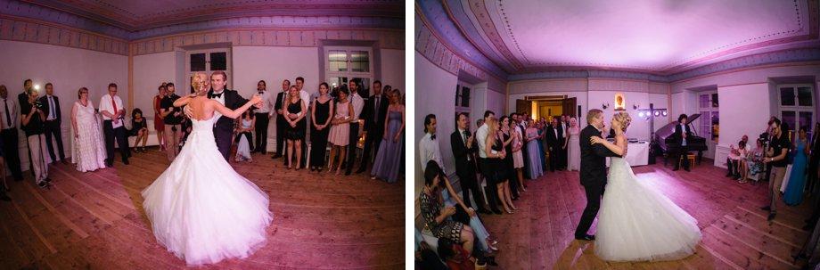 Hochzeitsfotos Schloß Pertenstein_0066
