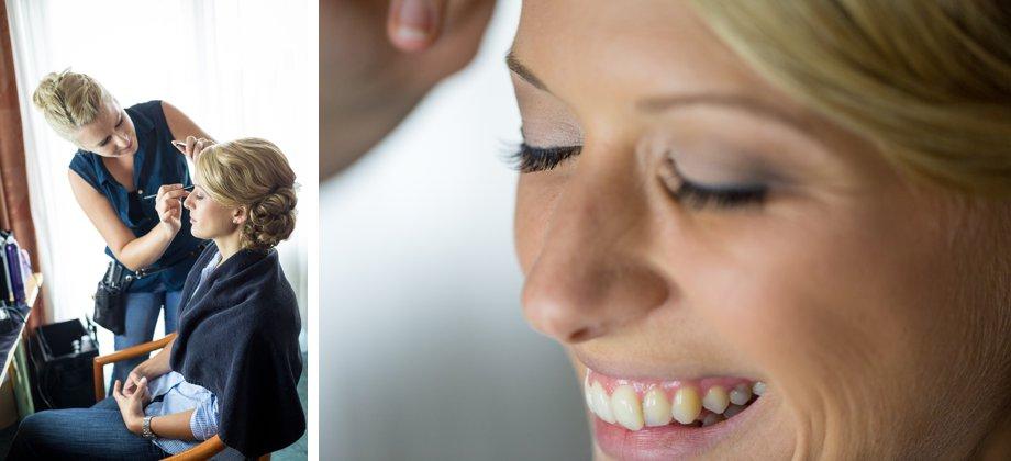 Hochzeitsfotos-in-Glonn_00001.jpg
