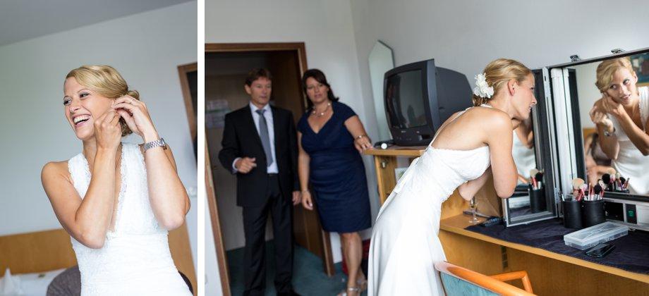 Hochzeitsfotos-in-Glonn_0004.jpg